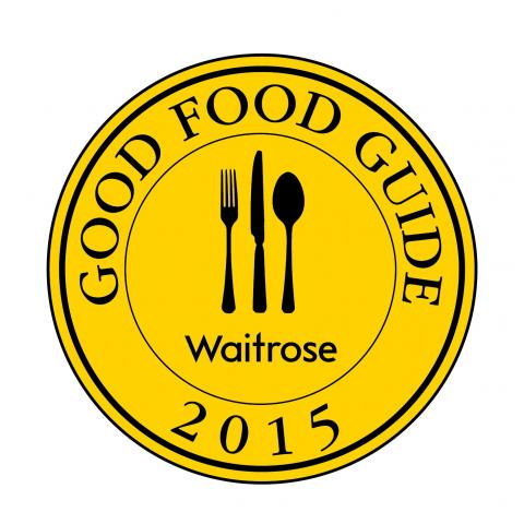 Good_Food_Guide_2015_Logo.jpg